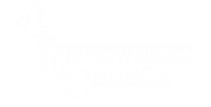 The Empowered Church